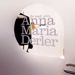 AnnaMariaDerler_Schilder_missa2