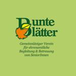 BunteBlaetter_marke_missa5