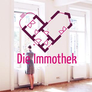 Immothe_Marke_missa6