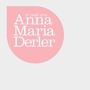 annamariaderler_marke_missa5