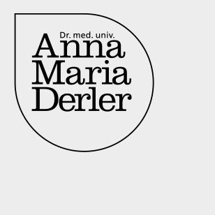 annamariaderler_marke_missa6