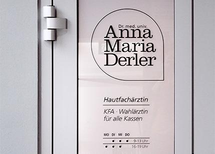 annamariaderler_schilder_missa3
