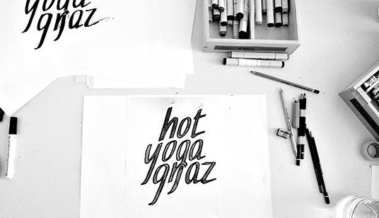birkamhotyogagraz_logo_7