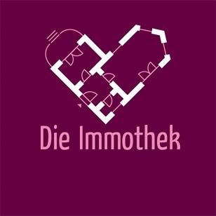 Präse_Logodesign.indd