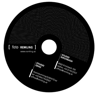 DVDdruck_2012