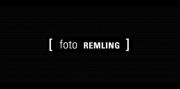fotoremling_marke_missa2