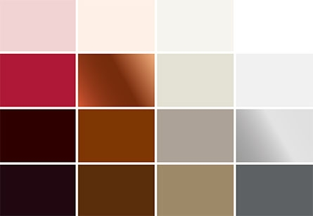 BOARD_Colour_Style.indd
