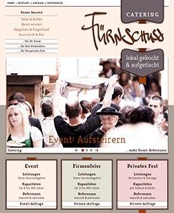 fuernschuss_web_missa3-kopie