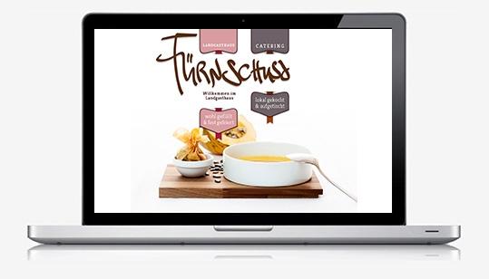 fuernschuss_web_missa5-kopie