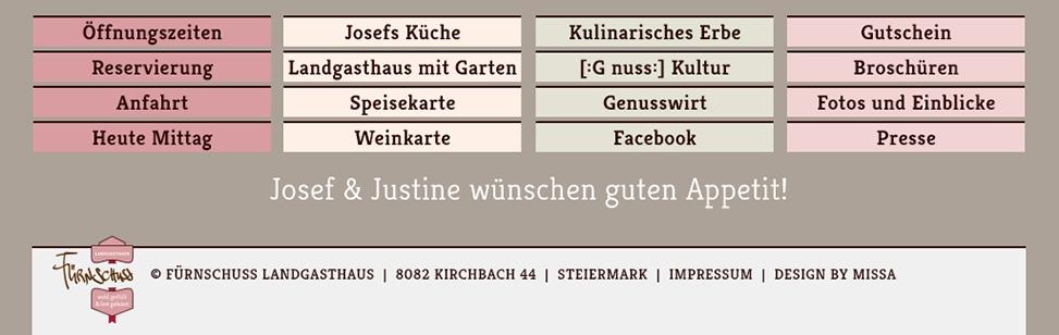 fuernschuss_web_missa6-kopie