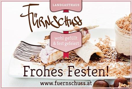 FuernschussInserat92x62.indd