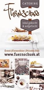 fuernschuss_werbung_missa8