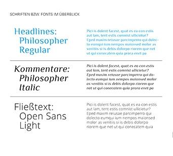Logovarianten u Anwendungshinweise.indd