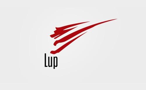 lup_marke_missa2