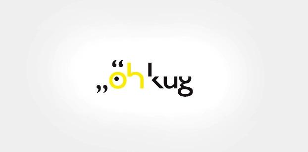 oehkuggraz_marke_missa3