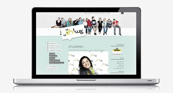 webdesign_oehkug_missa